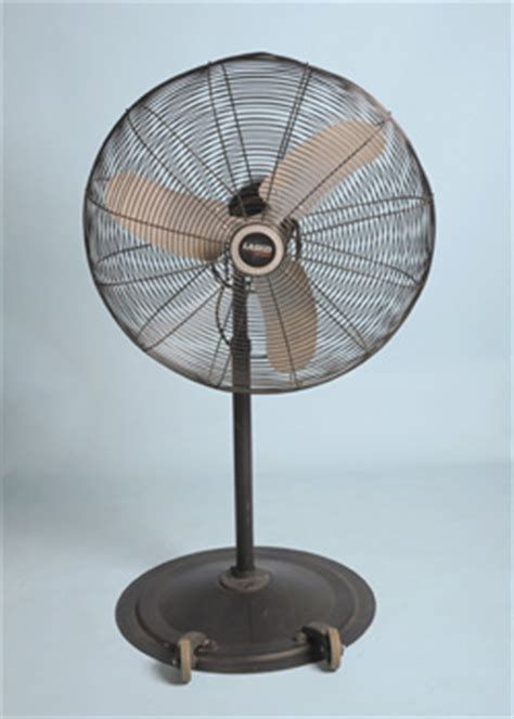 industrial fan rental commercial fans arizona party rental sw events and