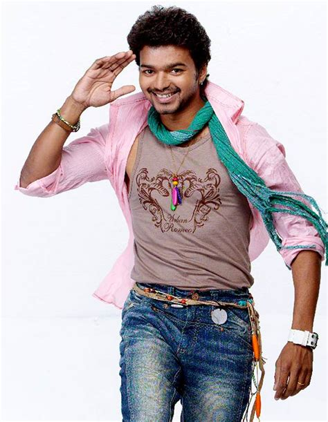 actor vijay number of movies find tamil actors actress address find world all film