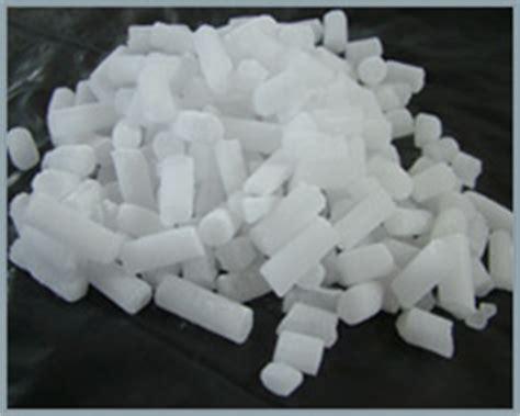 ghiaccio secco per alimenti ghiaccio secco knockwave