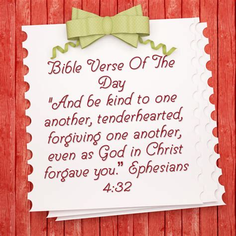bible verse against x mas bible verse of the day forgiveness leads to blessings lsw ministries quot no one left quot