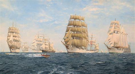 imagenes de barcos antiguos y modernos cuadros modernos pinturas y dibujos oleos de barcos