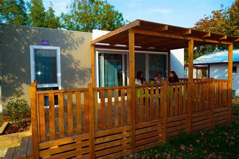 vacanza senigallia cing centro vacanze summerland senigallia ancona
