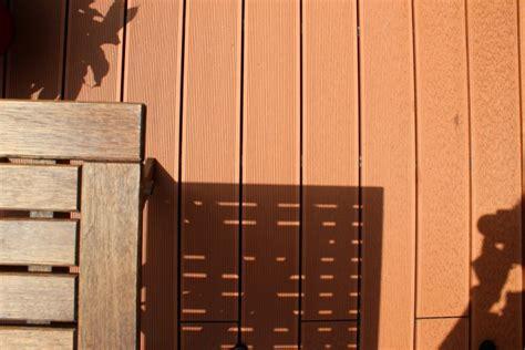 terrassendielen berlin holz terrassenbau berlin impressionen