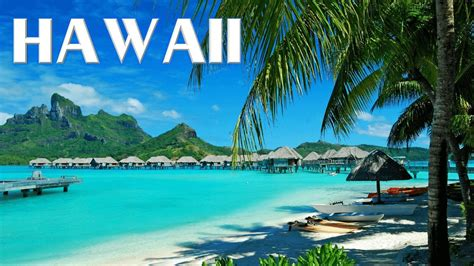 best place to visit in usa 10 best places to visit in hawaii usa flyeveryday com