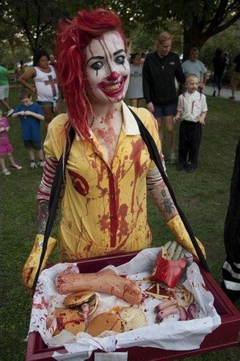 Best 10 Scary Clowns Ideas by Best 25 Costumes Ideas On