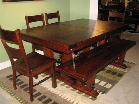 dining room furniture sets tables chairs servers walker kalamazoo dining room furniture dining room sets
