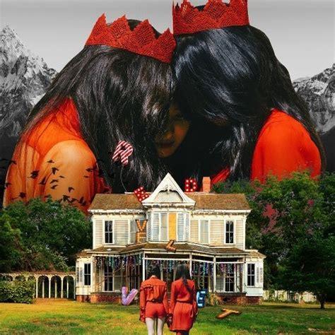download mp3 red velvet download album red velvet perfect velvet the 2nd