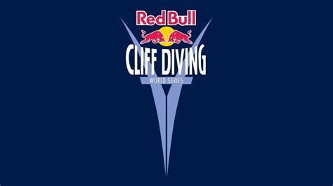 bull cliff dive world series stops bull cliff diving