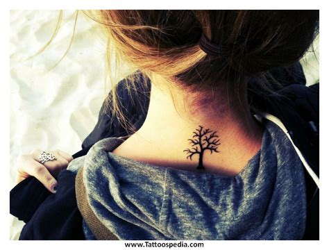 small girl tattoos tumblr 40 getting tattoos tattoospedia