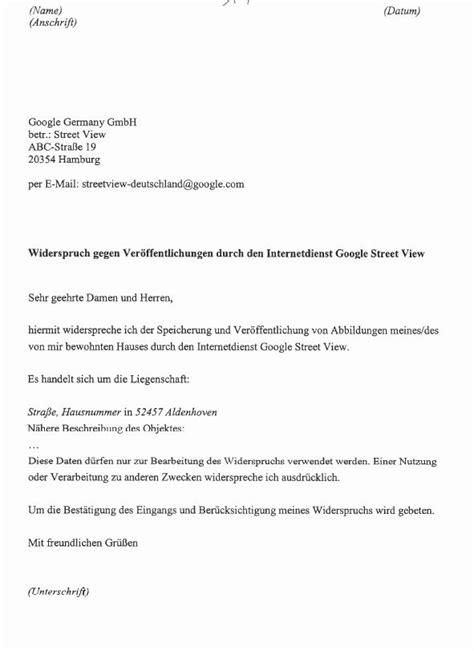 Mahnung Erinnerungsschreiben Muster Aktuelles Junge Union Aldenhoven