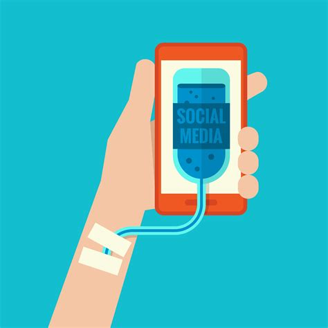 healthcare and social media social media and the healthcare traveler sunbelt
