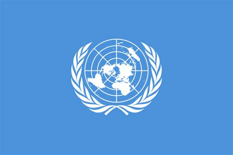 the un five challenges for the un in 2015