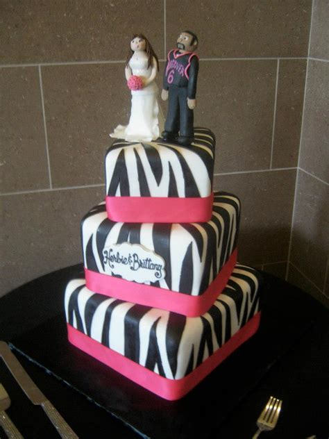 Wedding Cakes Mesa Az by Sugarlips Cakery Az Weddings 88 Sugarlips Cakery