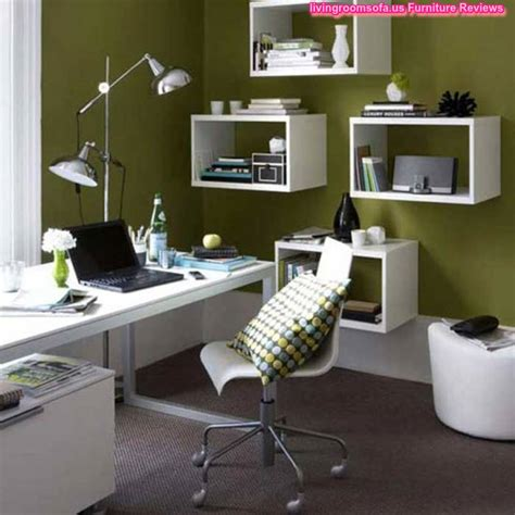 home decor home business business office furniture decorating ideas