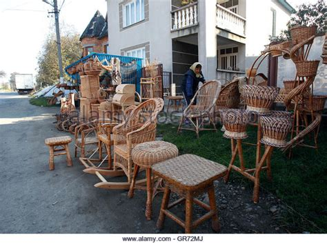 Handmade Furniture Sale - handcrafted furniture for sale gallery