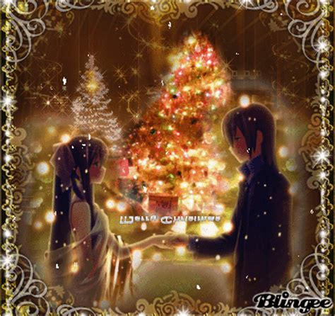 what to get art loving couple for xmas picture 119144926 blingee
