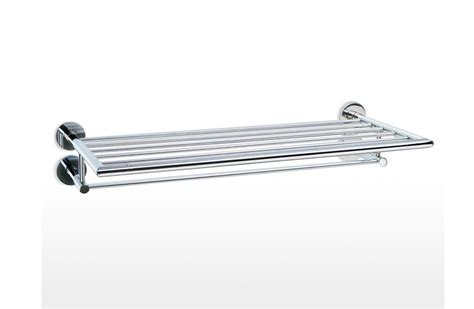 Emco Plumbing by Bathroom Accessories Shower Faucets Emco Bathtub