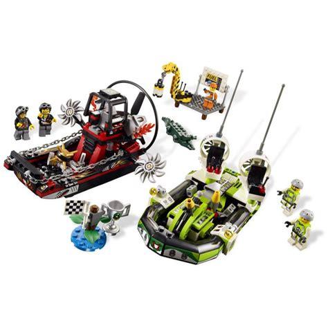 Lego 8899 World Racers Gator Sw lego gator sw set 8899 brick owl lego marketplace