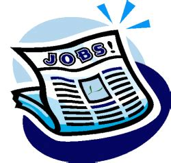 job placement clipart clipground employment clipart clipground