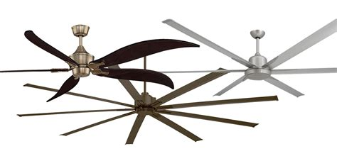 benefits of ceiling fans learn more ceiling fans their benefits