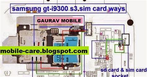 samsung mobile i9300 gaurav mobile samsung i9300 galaxy s3 sim problem ways