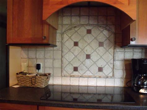 Kitchen Decorations Images