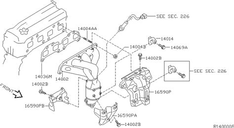 free download parts manuals 2001 nissan altima transmission control ram 1500 engine mount replacement ram free engine image for user manual download