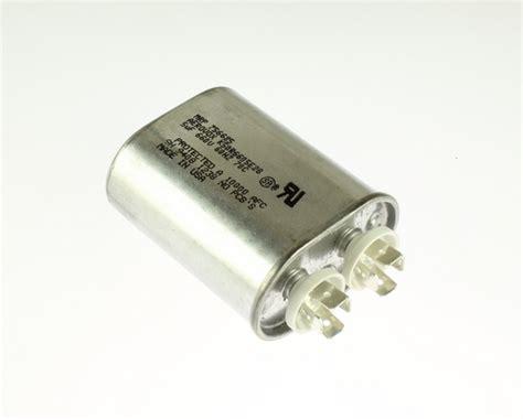 aerovox motor capacitors k50r6605e28 aerovox capacitor 5uf 660v application motor run 2020062350