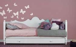 divani letto per bambini letti per bambini di design la cameretta di pippi