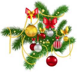 Christmas Tree Decorating Ideas Ribbon Garland - gifs y fondos pazenlatormenta im 193 genes de flores de navidad