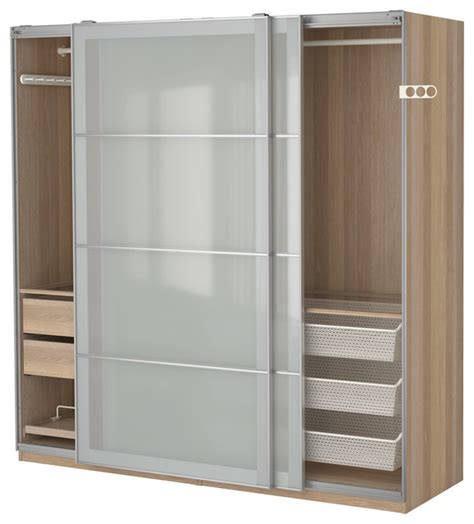 Wardrobes Ikea Uk by Pax Wardrobe Soft Closing Device Wardrobes And Armoires By Ikea Uk