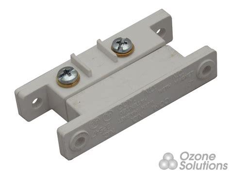 Magnetic Door Switch door switch magnetic door switch ozonesolutions