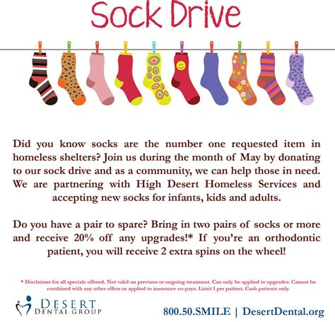 sock drive sock drive 20 upgrades gt desert dental victorville hesperia