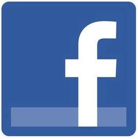 cambios en la imagen de facebook vecindad grafica diseno