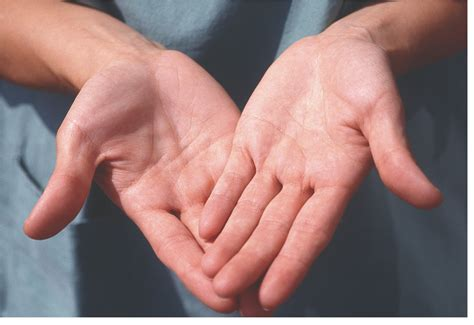 imagenes de ok con la mano no tengo el poder las manos