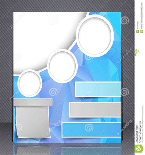 blank templates for flyers free flyers templates cyberuse