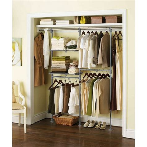 Closet Shelves Walmart by Walmart Custom Closet Organizers Blanket Shelves