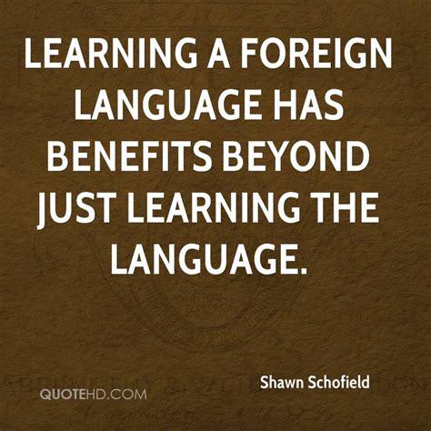 quotes on language development quotesgram quotes about language learning quotesgram