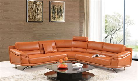 real leather sectional sofas real leather sectional sofas more views t ultra modern