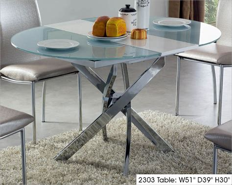 dining room set w round table 33 2303set dining room set w round table 33 2303set