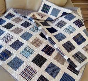Shirt Quilts 25 Best Ideas About Shirt Quilts On Quilting