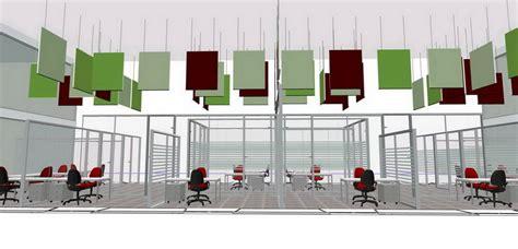 insonorizzare il soffitto pannelli fonoassorbenti a soffitto pannelli termoisolanti