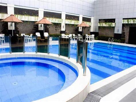 agoda winford best price on manila grand opera hotel in manila reviews