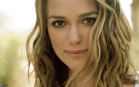 Pictures Of Keira Knightley keira knightley actor profile picture bio size