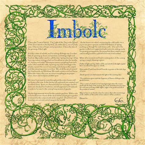 1000 images about imbolc on pinterest wiccan yule and