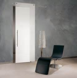 Contemporary Sliding Barn Doors by Barn Doors Modern Interior Doors Miami By Dayoris