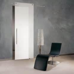 Barn doors modern interior doors miami by dayoris doors