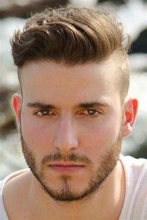 cortes de pelo para caballeros 2016 5 cortes para hombres que los hacen muy atractivos