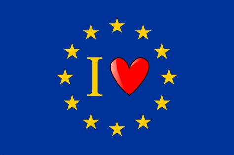 a i file i love europe png wikimedia commons