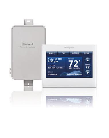 prestige iaq 2 0 comfort system prestige iaq bryant heating cooling service experts